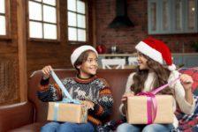 5 consejos para elegir con criterio los regalos de Navidad