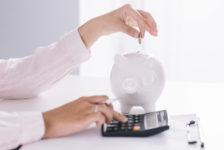 3 tips que te garantizan finanzas sanas todo el año