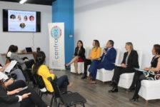 Invitan a participar en Convención Mujer