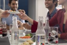 Adán & Eva: innovación detrás de una bebida alcohólica cero azúcar