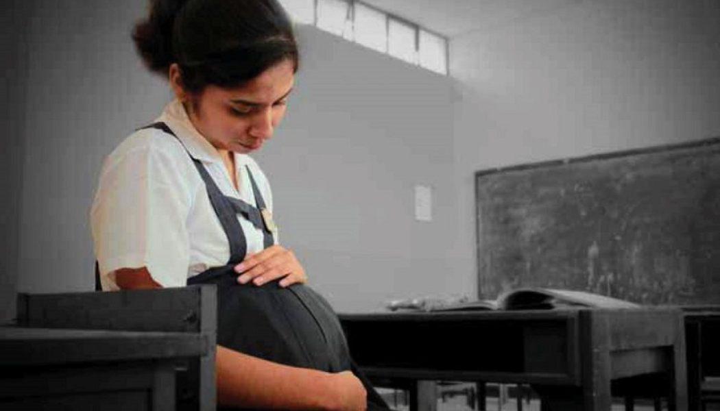 La Educación Sexual Integral en la escuela secundaria