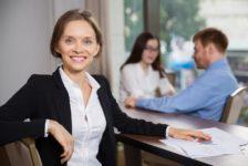 Cómo convertir los hábitos que limitan su carrera en ÉXITOPROFESIONAL