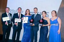 Nestlé reconocida por Great Place to Work