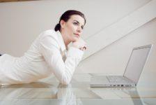 5 consejos para estar activa en casa