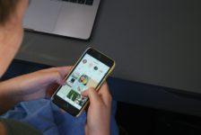 ¿Tu sitio web está listo para dispositivos móviles?