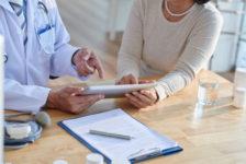 Latinas tienen 25% más riesgo de sufrir cáncer de mama y ovario