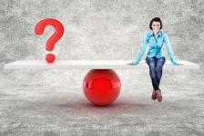 ¿Cuál es la habilidad demandada para puestos directivos?