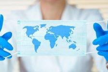 Pandemia de desinformación pone en riesgo vidas: Unesco