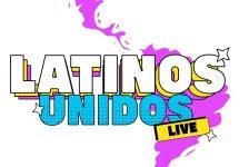 #LATINOSUNIDOS