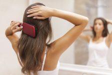 Henkel brinda consejos para cuidarse el cabello en casa