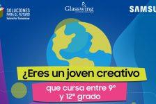 Samsung – Concurso Soluciones para el Futuro