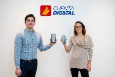 G&t Continental lanza DIG&TAL
