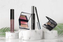 ¿Cómo obtener un maquillaje natural en 5 pasos?