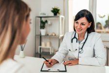 Septiembre, el mes de la Leucemia Mieloide Crónica