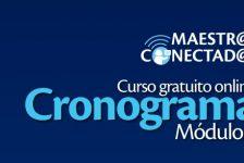 Maestr@s Conectad@s