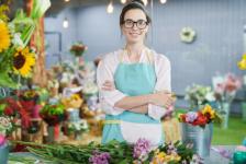 El perfil determina el éxito de la mujer emprendedora