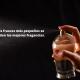 Mitos y realidades de los perfumes