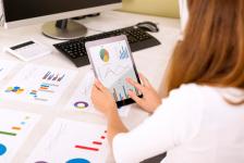 ¡Vender sin vender, como una potente estrategia digital y como tendencia de Marketing!
