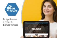 Wise Market
