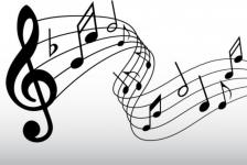Cómo aplicar la música a nuestro emprendimiento