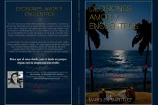 Decisiones, Amor y Encuentros
