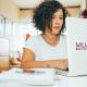 Impulsando tu emprendimiento