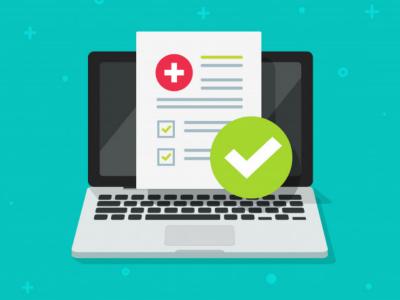 Registros sanitarios y ambientales