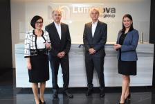 Luminova Pharma Group