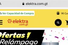 Elektra.com.gt