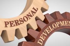 ¿Cómo desarrollo mi talento en la empresa?