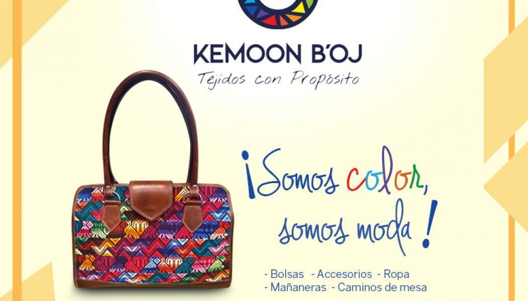 Kemoon Boj – Tienda de Artesanías