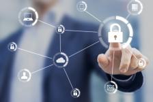 Claves de la ciberseguridad