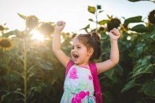 Trastornos digestivos en los niños