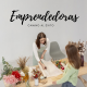 5 consejos para mujeres emprendedoras