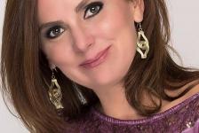 Mariana Siebold
