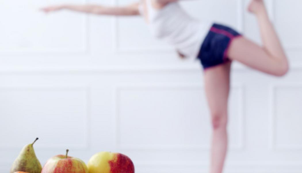Autodisciplina, cómo desarrollarla