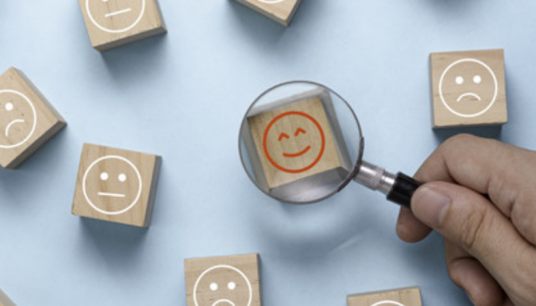 Consejos efectivos para mejorar tu bienestar emocional