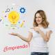 Guía práctica para emprendedoras