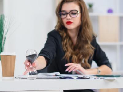 Habilidades para desarrollar una actitud emprendedora