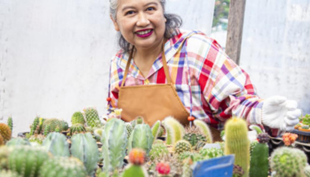 Las Mujeres guatemaltecas emprendedoras en la Pandemia