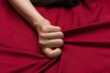 El mundo moderno y cómo ha afectado la sexualidad femenina