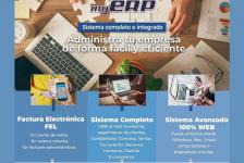 Importancia del uso de la tecnología en MIPYMES