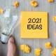Negocios innovadores tendencia en el 2021