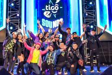 Tigo Sounds
