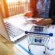 Los cuatro pilares del Comercio electrónico