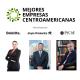 Mejores empresas centroamericanas