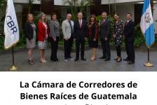 CBR Guatemala