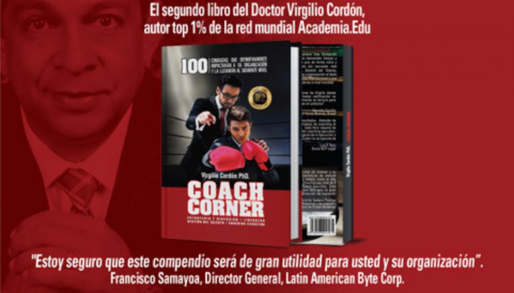 Coach Corner