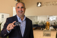 G&T Continental y Mastercard