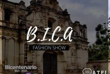 Moda Centroamérica